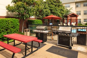 Other - Residence Inn by Marriott South Arlington