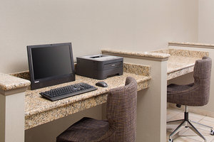 Conference Area - Residence Inn by Marriott South Arlington