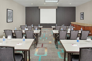 Meeting Facilities - Residence Inn by Marriott South Arlington