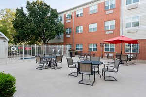 Other - TownePlace Suites by Marriott Bedford