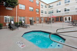 Recreation - TownePlace Suites by Marriott Bedford