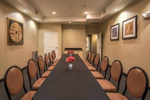 Meeting Facilities - TownePlace Suites by Marriott DeSoto
