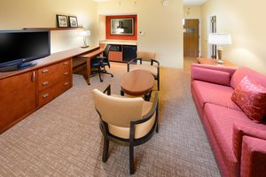 Courtyard By Marriott Hotel Plano Parkway Tx See Discounts