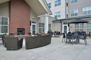 Other - Residence Inn by Marriott Denver Airport Aurora