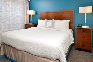 Suite - Residence Inn by Marriott Denver Airport Aurora