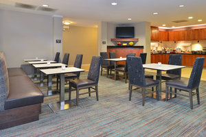 Restaurant - Residence Inn by Marriott Denver Airport Aurora