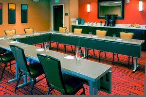 Meeting Facilities - Residence Inn by Marriott Cherry Creek Denver