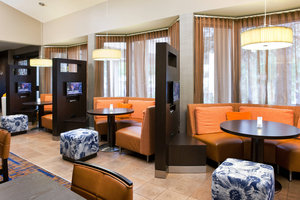 Other - Courtyard by Marriott Hotel Greenwood Village