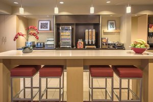 Restaurant - TownePlace Suites by Marriott Broomfield