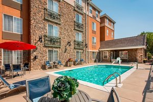 Recreation - TownePlace Suites by Marriott Broomfield