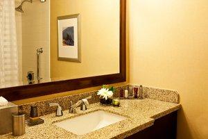 - Marriott Hotel Golden