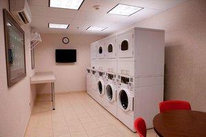 proam - Residence Inn by Marriott Duluth