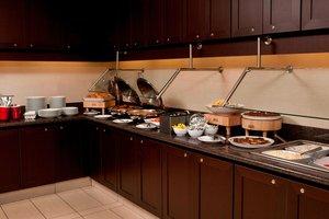 Restaurant - Residence Inn by Marriott Duluth