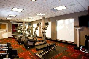 Recreation - Residence Inn by Marriott Duluth