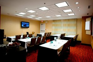 Meeting Facilities - Residence Inn by Marriott Duluth