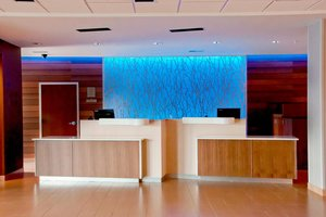 Fairfield Inn Suites By Marriott Urbandale Ia See Discounts