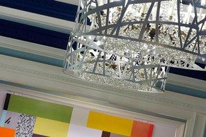 Lobby - Henry Hotel Dearborn