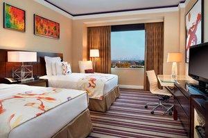 Room - Henry Hotel Dearborn