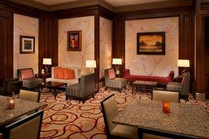 Bar - Henry Hotel Dearborn