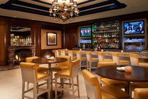 Restaurant - Henry Hotel Dearborn