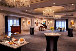 Meeting Facilities - Henry Hotel Dearborn
