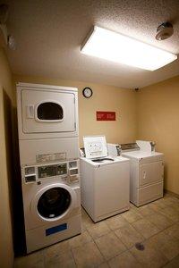 proam - TownePlace Suites by Marriott Warren