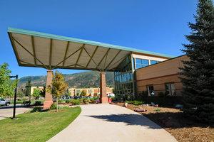Meeting Facilities - Residence Inn by Marriott Glenwood Springs