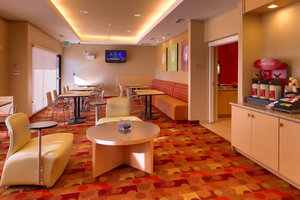 Lobby - TownePlace Suites by Marriott Elko