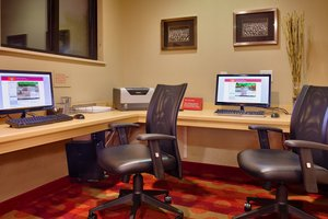 Conference Area - TownePlace Suites by Marriott Elko