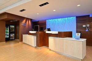 Other - Fairfield Inn by Marriott Horseheads