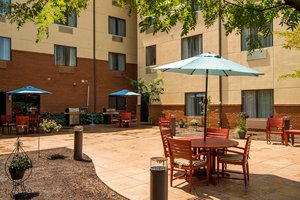 Other - TownePlace Suites by Marriott Erie