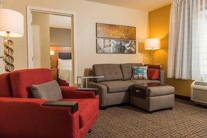 Suite - TownePlace Suites by Marriott Erie
