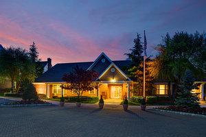 Residence inn by marriott saddle river nj see discounts - Garden state check cashing newark nj ...
