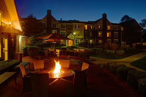 Other - Residence Inn by Marriott Saddle River