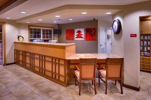 Lobby - TownePlace Suites by Marriott Sierra Vista