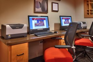 Conference Area - TownePlace Suites by Marriott Sierra Vista