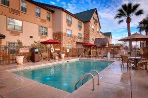 Recreation - TownePlace Suites by Marriott Sierra Vista