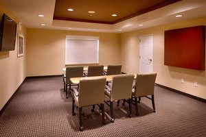 Meeting Facilities - TownePlace Suites by Marriott Sierra Vista