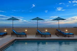 Recreation - Marriott Vacation Club BeachPlace Towers