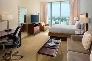 Suite - Residence Inn by Marriott Intracoastal Fort Lauderdale