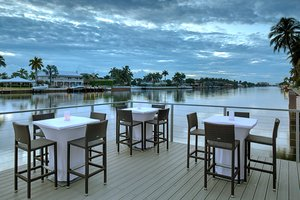 Meeting Facilities - Residence Inn by Marriott Intracoastal Fort Lauderdale