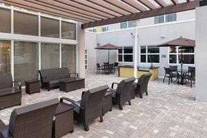 Other - Residence Inn by Marriott Dania Beach