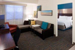 Suite - Residence Inn by Marriott Dania Beach