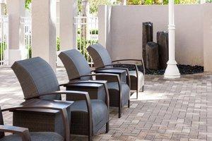 Bar - Residence Inn by Marriott Dania Beach