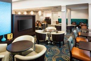Restaurant - Residence Inn by Marriott Dania Beach