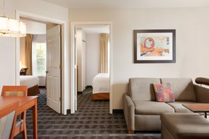 Suite - TownePlace Suites by Marriott West Fort Lauderdale