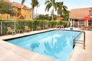 Recreation - TownePlace Suites by Marriott West Fort Lauderdale