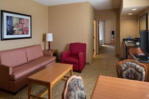 Marriott Hotel Amp Golf Club Coral Springs Fl See Discounts
