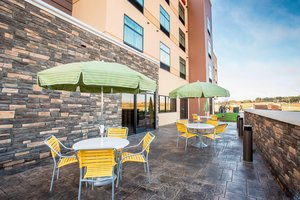 Other - Fairfield Inn & Suites by Marriott Airport Sioux Falls