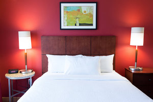 Suite - Residence Inn by Marriott Fort Collins
